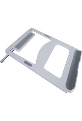 Macstorey MacBook/Notebook Twelve South Stand 001323