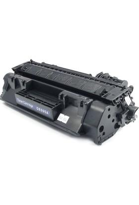 Proprint Canon CRG 719H i Sensys MF 416dw 6.900 Sayfa Muadil Toneri