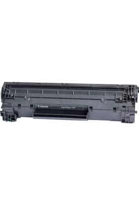 Proprint Canon CRG 725 MF 3010 LBP 6000 LBP 6020 2.200 Sayfa Muadil Toner
