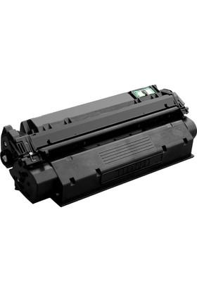 Proprint HP 14A HP CF214A HP LaserJet Enterprise CF067A Muadil Toner