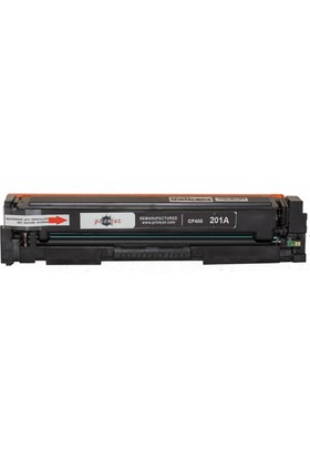 Proprint HP 201A CF401A M277dw M277n M252dw M252n M274n Muadil Toner