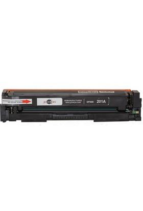 Proprint HP 201A CF403A M277dw M277n M252dw M252n M274n Muadil Toner