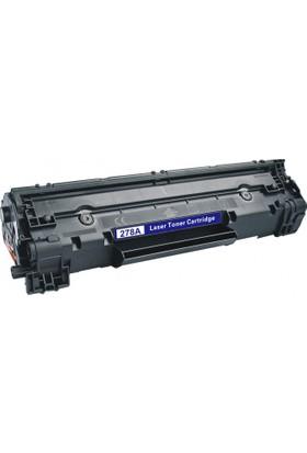 Proprint HP 78A CE278A P1606 P1566 M1536 Muadil Toner