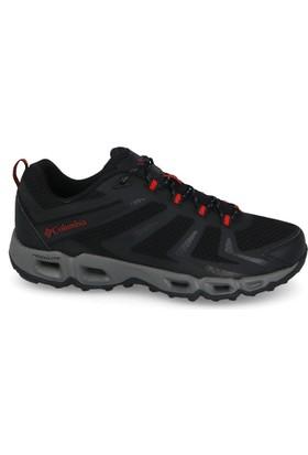 Columbia Bm4601-010 Erkek Ayakkabı