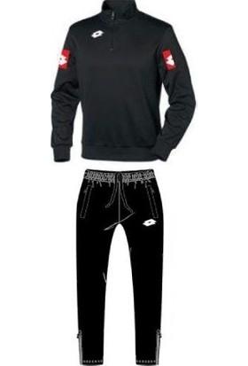 Lotto Suit Delta Antrenman Eşofman Takımı R4239