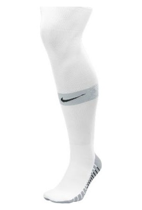 Nike SX6836 Matchfit Sock Kaleci Maç Çorabı