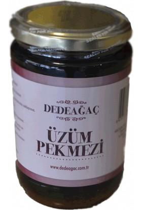 Trakya Bakliyat Üzüm Pekmezi 790 gr