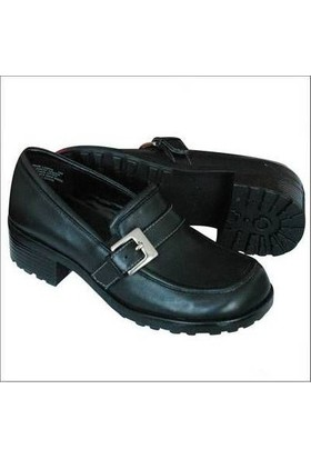Sitride Rite 7202526 Çocuk Ayakkabı