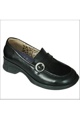 Sitride Rite 7238223 Çocuk Ayakkabı