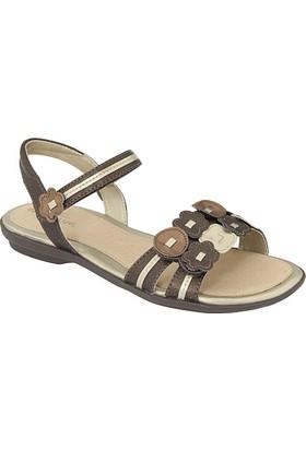 Sitride Rite Cg33484 Çocuk Ayakkabı