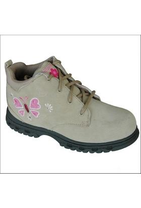 Sitride Rite 7069008 Çocuk Ayakkabı