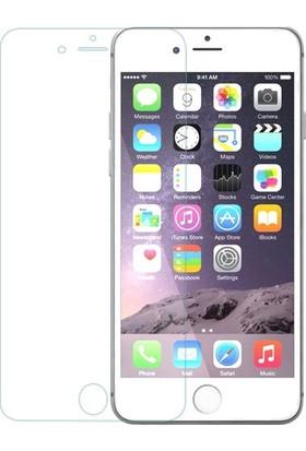 Ehr. Apple iPhone 6 Plus & 6S Plus 9-H Temperli Ultra Ekran Koruyucu Cam