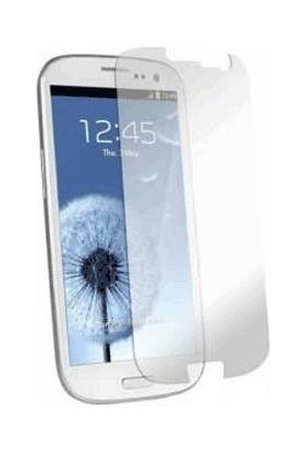 Ehr. Samsung Galaxy Grand 2 9-H Temperli Ultra Ekran Koruyucu Cam