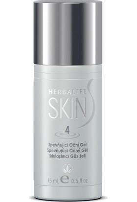 Herbalife Skin Sıkılaştırıcı Göz Bakım Jeli