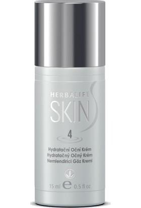 Herbalife Skin Nemlendirici Göz Kremi