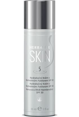 Herbalife Skin Koruyucu Etkili Nemlendirici Spf 30