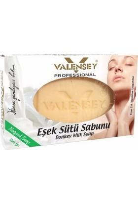 Valensey Eşek Sütü Sabunu 150 gr