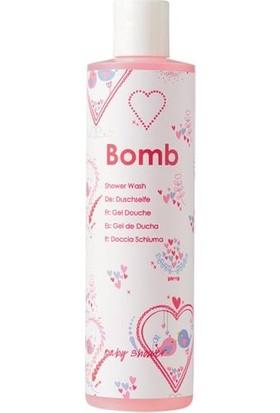 Piyop Baby Shower Duş Jeli 300 ml