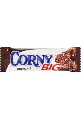 Corny Bigr Brownie Tahıl Bar 50 gr