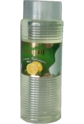 Songül Limon Kolonyası