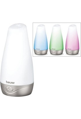 Beurer LA 30 Aroma Difusser