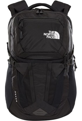 The North Face Recon Sırt Çantası T93KV1JK3