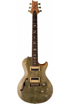 PRS - Paul Reed Smith Zach Myers Elektro Gitar - Tampas Green