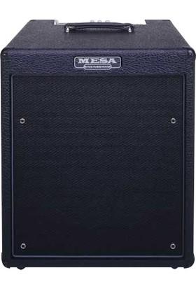 Mesa Boogie WalkAbout Scout 1x12 Kombo Bass Amplisi
