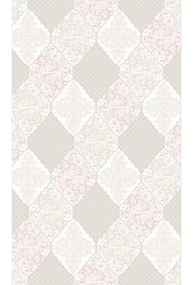 Tiffany Lina Tln03P00 150 X 230 Cm Modern Halı