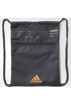 9b20a948a2746 Adidas Spor Çantaları ve Modelleri - Hepsiburada.com