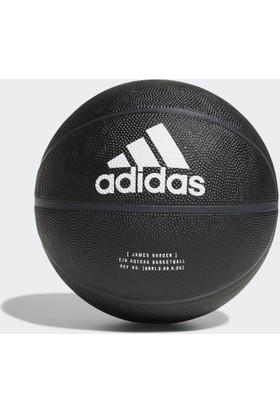 Adidas Harden Sig Ball Basketbol Topu
