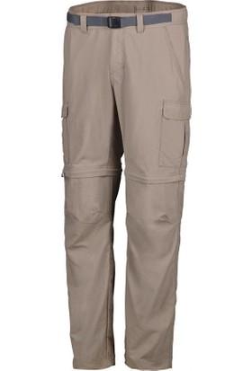 Columbia Cascades Explorer Convertible Pant Erkek Pantolon