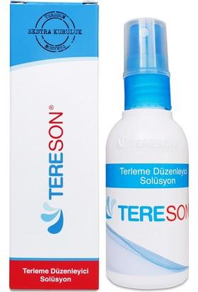 TERESON El, Ayak ve Koltuk Altı Spreyi 50 ml