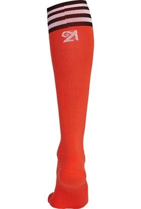 Fit21 Uzun Koşu Çorabı