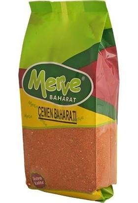 Merve Baharat Çemen Baharatı 250 gr