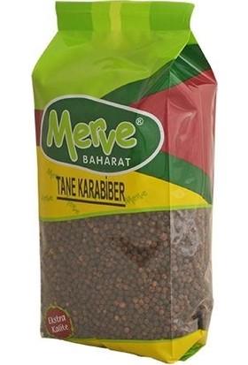 Merve Baharat Tane Karabiber 100 gr