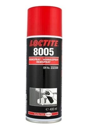 Henkel Loctıte Lb 8005