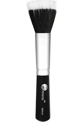 Glo Minerals Texture Brush - Kapama Fırçası