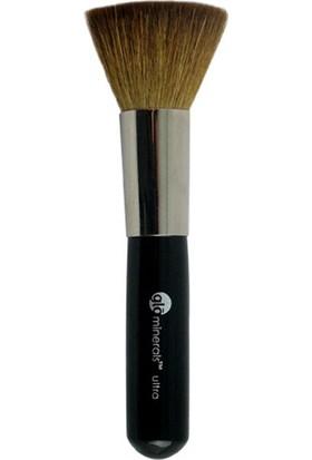 Glo Minerals Ultra Powder Brush - Pudra Fırçası