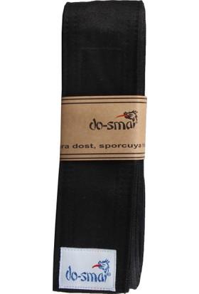 Do-Smai Kuro Siyah Kuşak AK-257
