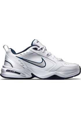 Nike Air Monarch Iv Training Shoe Erkek Ayakkabı