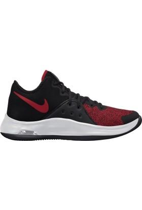 dbed5d99a33 Nike Şeffaf Ayakkabı Fiyatları ve Modelleri - Hepsiburada - Sayfa 12
