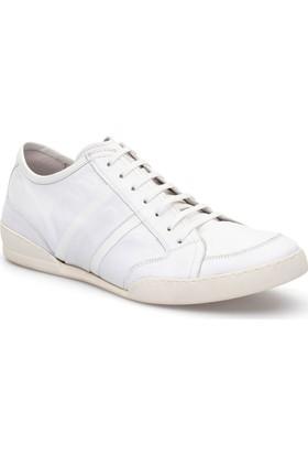 Best Club Erkek Günlük Ayakkabı 38038 Beyaz