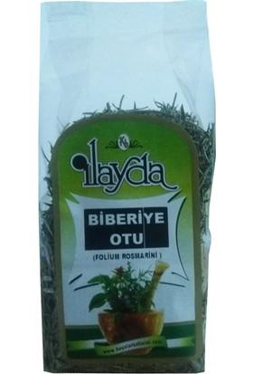 İlayda Biberiye 60 gr Paket Bitki