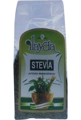 İlayda Stevia Otu Paket Bitki 40 gr