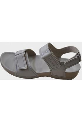 Ceyo Kadın Sandalet 3-1137