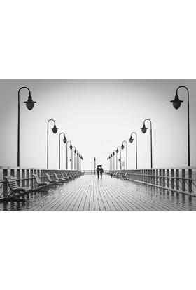 İzya Köprü Duvar Kağıdı