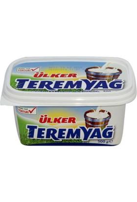 Ülker Teremyağ Margarin 500 gr