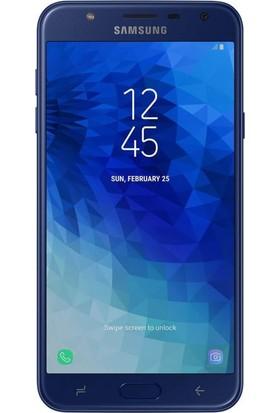 Samsung Galaxy J7 Duo 32 GB Dual Sim (İthalatçı Garantili)