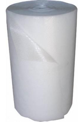 Kaya Tedarik 150 cm x 10 Balonlu Naylon